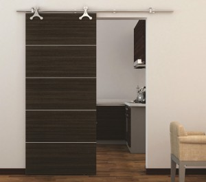 SS-FMST-65_Wood-Door-Environment-300x265
